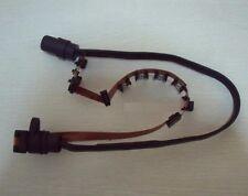 095 096 01M Auto Transmission Valve Body Internal Wiring Harness VW AUDI