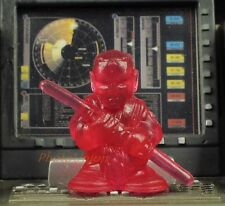 Hasbro Star Wars Fighter Pods Micro Heroes Darth Maul Hologram Sith Lord Toy K45