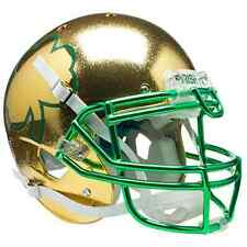 NOTRE DAME FIGHTING IRISH NCAA Schutt AiR XP Full Size AUTHENTIC Football Helmet