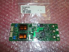TOSHIBA INVERTER BOARD IV50140/T, PART # 72001892 USED IN DIFFERENT MODELS