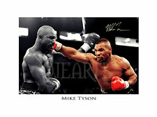 ✯ feedback ✯ Photo, Picture, Foto, Wallpaper, Photography, 照片, фото (MIKE TYSON)