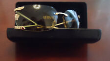 Versace Sunglasses authentic