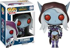 World of Warcraft - Lady Sylvanas Pop! Vinyl Figure