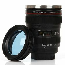 Fotodiox Thermo Lenz Cup Modeling 1:1 Canon EF 24-105mm