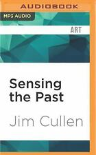 Sensing the Past : Hollywood Stars and Historical Vision by Jim Cullen (2016,...