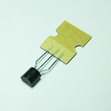 Technics Transistor IC Turntable SL1200 SL1210 MK2 LTD Part Panasonic 2SC2634-ST