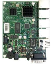 Mikrotik Routerboard RB 450G, RB450G L5 licence 256MB RAM
