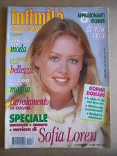 INTIMITA' n°2538 1994 - Con inserto   [GS47]