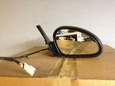 1999 FORD ESCORT ZX2 SIDE VIEW MIRROR RIGHT/PASSENGER FREE SHIPPING! CT
