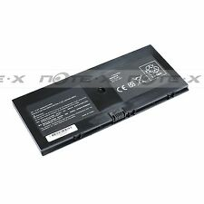 Batterie rechargeable pour HP ProBook 5310m 5320m AT907AA BQ352AA 14,80V 3000mAh
