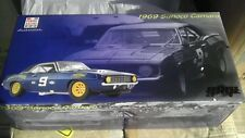 GMP 1:18 #9 1969 Penske Sunoco Camaro with Vinyl Top
