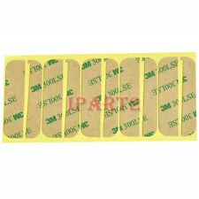 3M Adhesive Sticker Glue Tape for Apple iPod Touch 4 4G 4th Gen (Lot of 5)