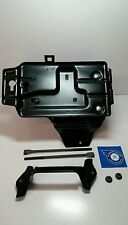 FORD XW XY GT GS ZD ZC 351 BATTERY TRAY KIT