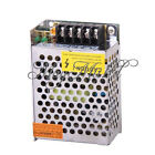 AC 100 - 240V to DC 12V 2A 24W Regulated Switching Power Supply Transformer TL