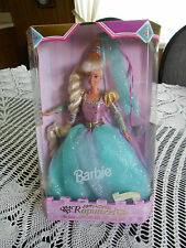 BARBIE AS RAPUNZEL (1994)