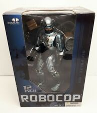 MCFARLANE Toys - Robocop 12 Inch Battle Damage Figure