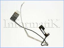HP G62 G62-B06SL Cavo Flat LCD Screen Video Cable 350401C00-600-G