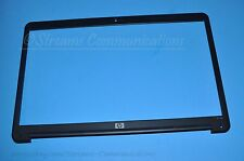 "HP G60 Series, G60-230US 16"" Front LCD Laptop BEZEL w/ WEBCAM Port"