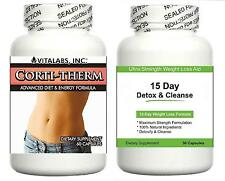 FAT BURNER DIET PILLS HOODIA WEIGHT LOSS SLIMMING TABLETS ENERGY BOOSTER