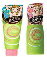Wakilala Bright Up Essence+Clear Wash for Underarm Beauty Set From Japan