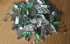 1000 40mm Safety Pins - Ideal Running Cycling & other Sports Events BULK BUY