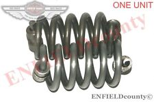 CLUTCH PEDAL SPRING FORD 2910,2610,2000,3000,3600,3900,4000,4600TRACTOR ECspares