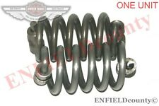 CLUTCH PEDAL SPRING FORD 2910,2610,2000,3000,3600,3900,4000,4600,6610 TRACTOR