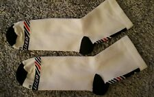 SPECIAL! Specialized Compression Cycling Socks M Medium. Above Ankle