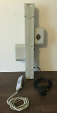 DEWERT Duomat 1 MEDICAL ADJUASTABLE ELECTRIC BED MOTOR +remote ,   GERMANY