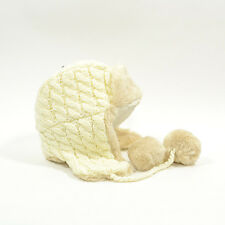 Animal Women's Valdoara Russian Beanie - AW13: Winter