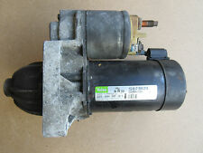 Used Starter Motor For BMW E46 M3 S54 Engine PN 7834214