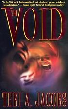 The Void by Teri A. Jacobs