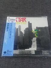 Nektar Live in New York JAPAN MINI LP 2 CD SEALED