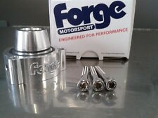 Forge Motorsport DV Spacer 2.0T..AUDI..VW..ALL 2.0T ENGINES