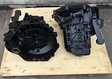RECONDITIONED BMW MINI ONE / COOPER Midland 5 Speed Gearbox 01-04 R50