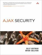 Ajax Security-ExLibrary