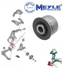 Meyle Peugeot 407 Hub Carrier Bush Front Pivot Arm - 11-14 610 0033