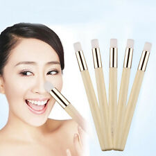New Makeup Nose Pore Cleaning Brush Face Blackhead Remover Washing Tools Beauty