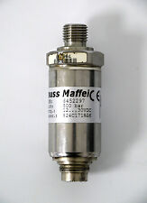 KRAUSS MAFFEI Drucksensor Druckaufnehmer Druckschalter Sensor