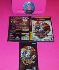Sonic Adventure 2 Battle (Nintendo GameCube, 2002)  PLAYERS CHOICE