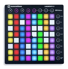 NOVATION LAUNCHPAD MK2 MKII MK 2 II CONTROLLER + ABLETON LIVE LITE 9 NEW