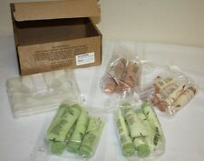 Mary Kay Body Lotion Kit Body Cleanser Bag