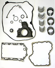 Citroen C5 & C6 2.7 HDi V6 Engine Repair Kit. Bearings - Gaskets - Seals - RIngs