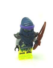 3221)  LEGO® Ninjago™ Soul Archer  aus (70738)   Ninja- Flugsegler