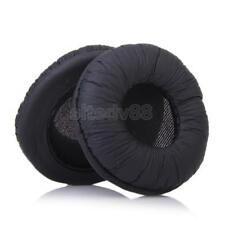 Ear Pads Earpads Cushion Replacement For  Sennheiser PX100 PX200 PMX200 HX50 FW3
