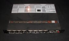 IED 4800 Automatic Line / Microphone Mixer