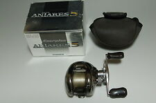 SHIMANO SCORPION ANTARES5 In The Box Right Handle 28102801