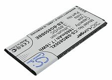 High Quality Battery for Samsung Galaxy Alpha Premium Cell