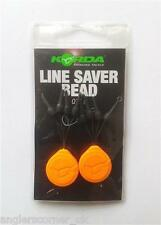 Korda Line Saver Bead / Carp Fishing
