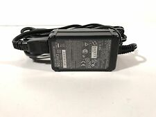 Genuine Original OEM SONY AC-L200 AC-L200A AC-L200B AC-L200C AC Power Adapter
